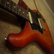 GuitarKidd