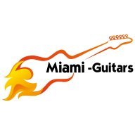 Miami Guitars