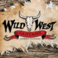 WildWestGuitars