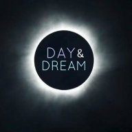 Day & Dream