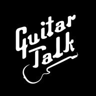 GuitarTalk