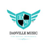 Danville Music