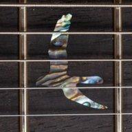 Guitarsan
